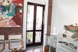 300 Ferdon Avenue - Photo 5