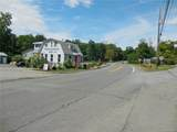 3671 State Route 52 - Photo 22