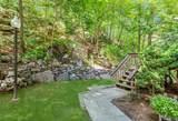 1 Fawn Ridge - Photo 16