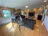 5 Four Winds Drive - Photo 10