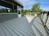 5 Four Winds Drive - Photo 29