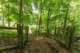 434 Peekskill Hollow Road - Photo 16