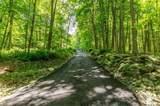 434 Peekskill Hollow Road - Photo 18