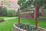 100 Dehaven Drive - Photo 21