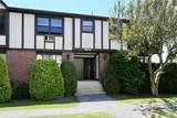 328 Sierra Vista Lane - Photo 1