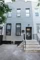88 Sackman Street - Photo 1