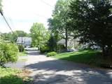 212 Lawn Terrace - Photo 25