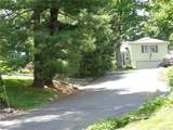 212 Lawn Terrace - Photo 26