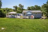 46 Tanager Road - Photo 29