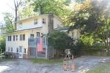 7 Hillcrest Trail - Photo 1