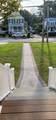 437 Barry Avenue - Photo 2