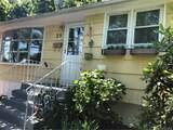39 Barnes Drive - Photo 2