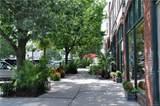 64 Sagamore Road - Photo 18