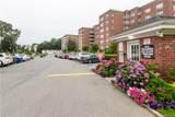 1255 North Avenue - Photo 14
