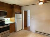 6791 Route 209 Highway - Photo 4
