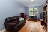 2550 Independence Avenue - Photo 10