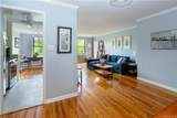 2550 Independence Avenue - Photo 6