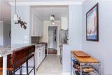 2550 Independence Avenue - Photo 7