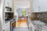 2550 Independence Avenue - Photo 8