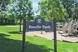 33 Roselle Avenue - Photo 22