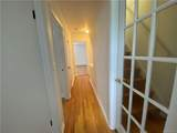 233 Hoover Road - Photo 20