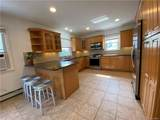 233 Hoover Road - Photo 6