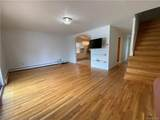 233 Hoover Road - Photo 9