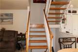47 Brewster Woods Drive - Photo 19