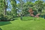 54 Chestnut Oval - Photo 4