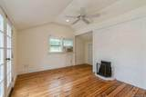982 Old Albany Post Road - Photo 20