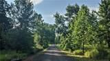 18 Homes Subdivision Road - Photo 3