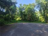 18 Homes Subdivision Road - Photo 7