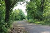 18 Homes Subdivision Road - Photo 8