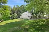 273 Carolina Road - Photo 33