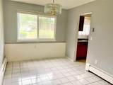 18 Tanager Road - Photo 4