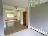 18 Tanager Road - Photo 6