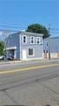 53 Quassaick Avenue - Photo 1