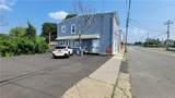 53 Quassaick Avenue - Photo 2