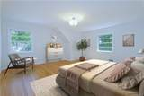 12 Whig Road - Photo 22