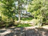 12 Whig Road - Photo 31