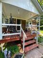 26 Townsend Road - Photo 2