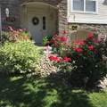 222 Orleans Road - Photo 2