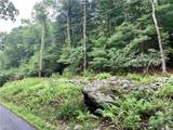 309 Upper Pine Kill Road - Photo 13