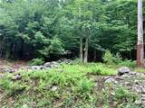 309 Upper Pine Kill Road - Photo 14