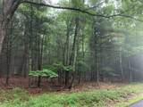309 Upper Pine Kill Road - Photo 4