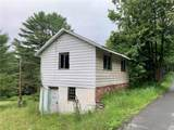 309 Upper Pine Kill Road - Photo 5