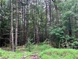 309 Upper Pine Kill Road - Photo 9