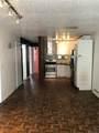 998 Intervale Avenue - Photo 4