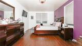 2630 Kingsbridge Terrace - Photo 10