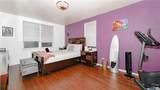 2630 Kingsbridge Terrace - Photo 12